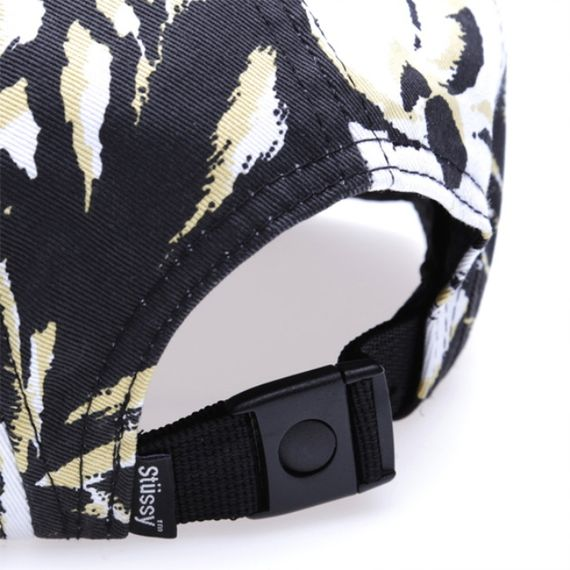 stussy-summer-2013-headwear-collection-8_result