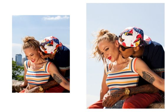 summer love-karmaloop_03