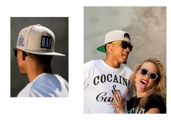 summer love-karmaloop_05