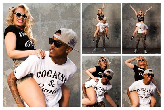 summer love-karmaloop_06