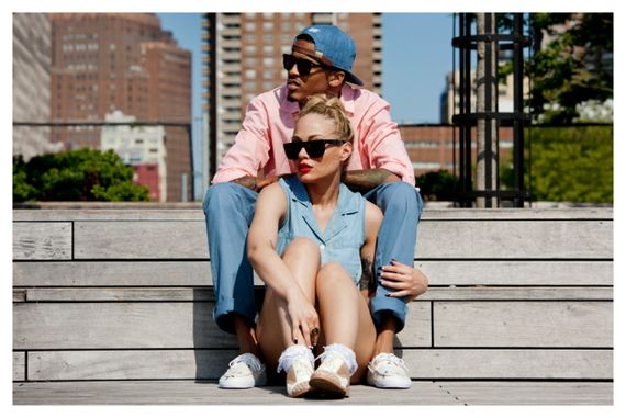 summer love-karmaloop_07