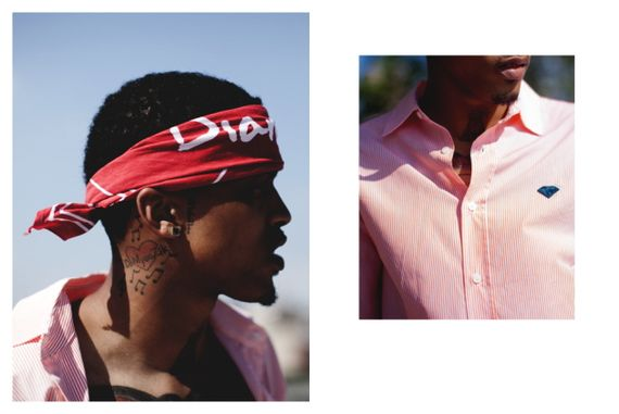 summer love-karmaloop_08