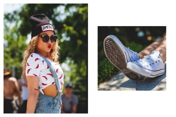 summer love-karmaloop_10
