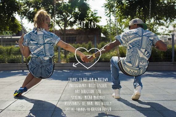 summer love-karmaloop_15