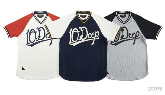 summer13 collection-10 deep_04