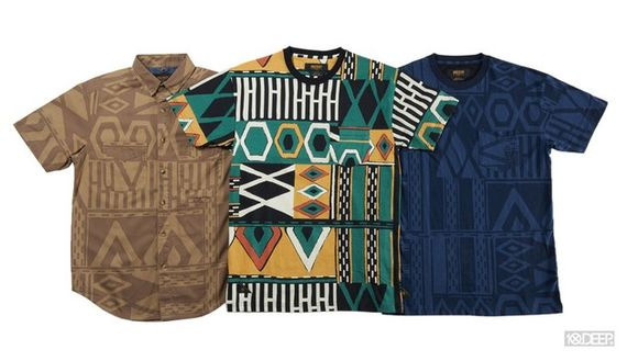 summer13 collection-10 deep_11