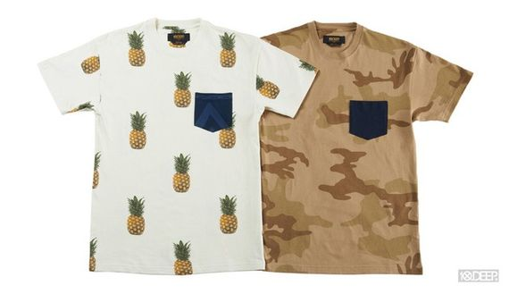 summer13 collection-10 deep_14