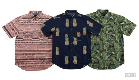 summer13 collection-10 deep_15