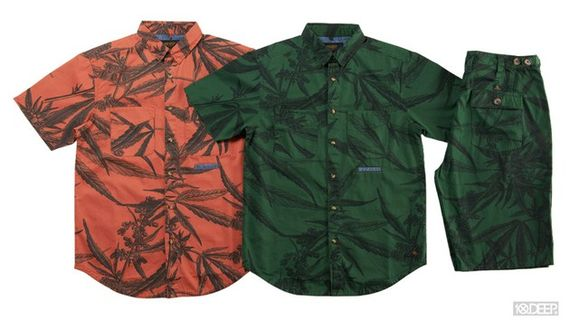 summer13 collection-10 deep_19