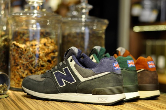 tea pack-576-new balance