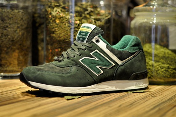 tea pack-576-new balance_02