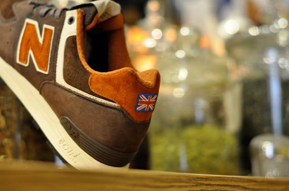 tea pack-576-new balance_03