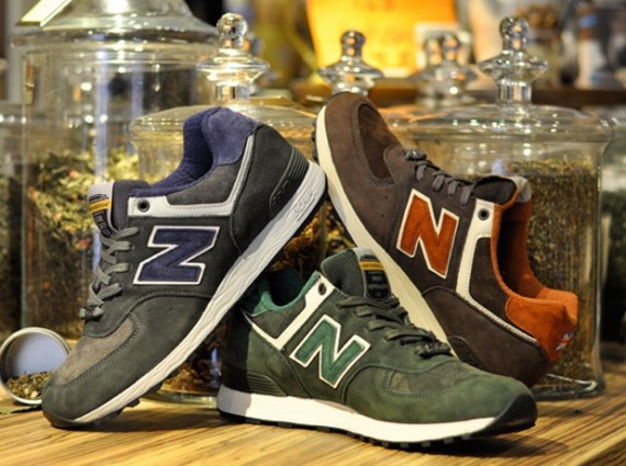 tea pack-576-new balance_04