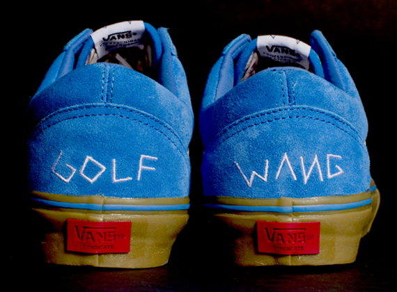 tyler the creator-vans syndicate_02