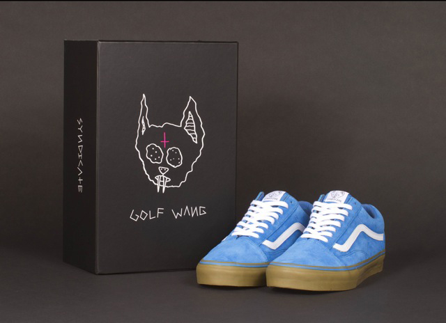 tyler the creator-vans syndicate_03