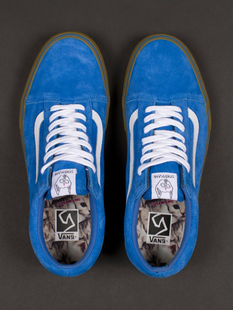 tyler the creator-vans syndicate_09