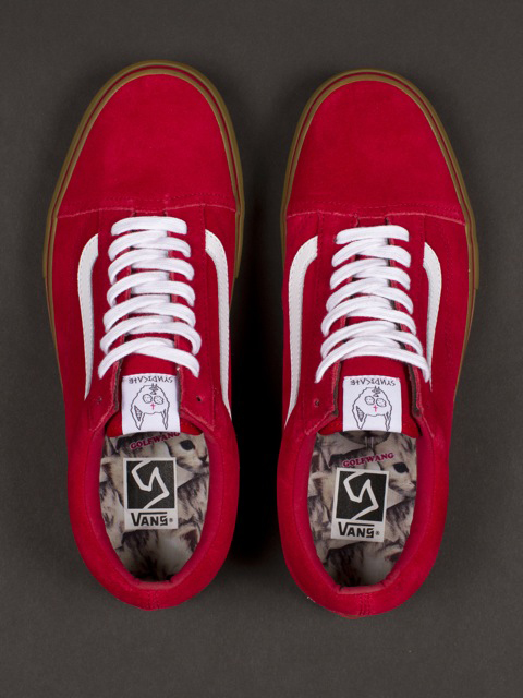 tyler the creator-vans syndicate_10