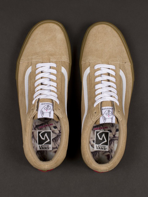 tyler the creator-vans syndicate_11