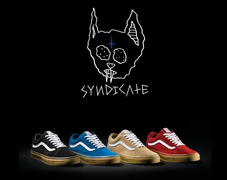 tyler the creator-vans syndicate_12