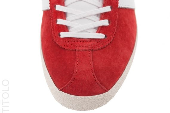 unired-white-chalk-gazelle og-adidas_04