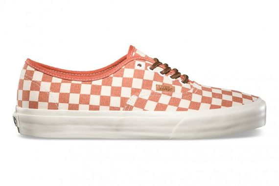 vans-authentic-ca-fall-2013-checker-01-630x420_result