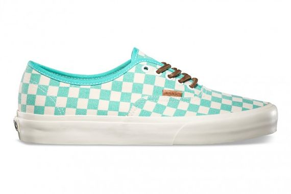 vans-authentic-ca-fall-2013-checker-02-630x420_result_1