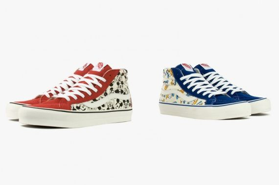vans-vault-disney-collection-1-630x419_result