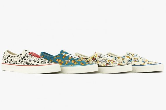 vans-vault-disney-collection-2-630x419_result
