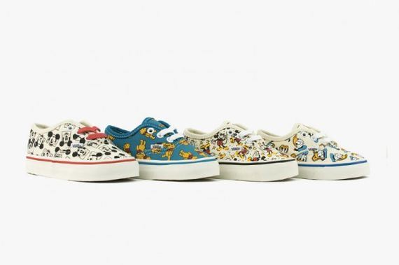 vans-vault-disney-collection-3-630x419_result