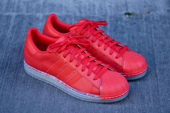 vivid red-superstar clr-adidas_02
