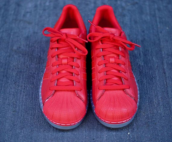 vivid red-superstar clr-adidas_03