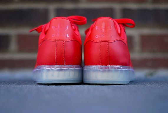 vivid red-superstar clr-adidas_04