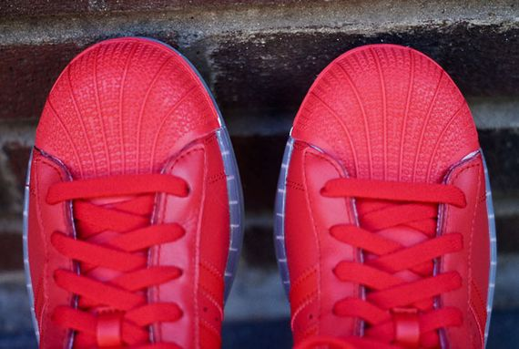 vivid red-superstar clr-adidas_06