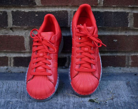 vivid red-superstar clr-adidas_07