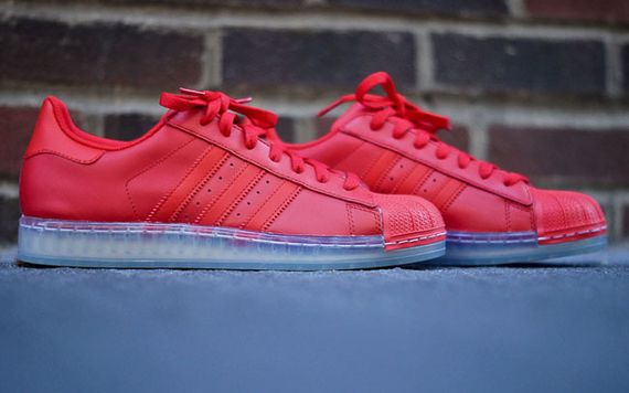 vivid red-superstar clr-adidas_08