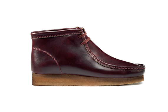 wallabee-boot-burgundy-leather-horween_result