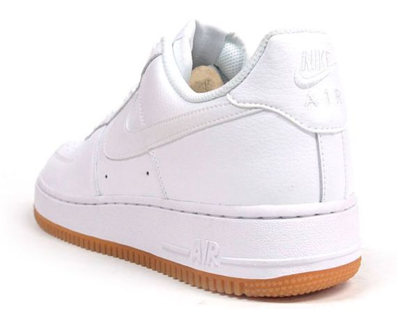 white-gum-air force 1 low-nike_02