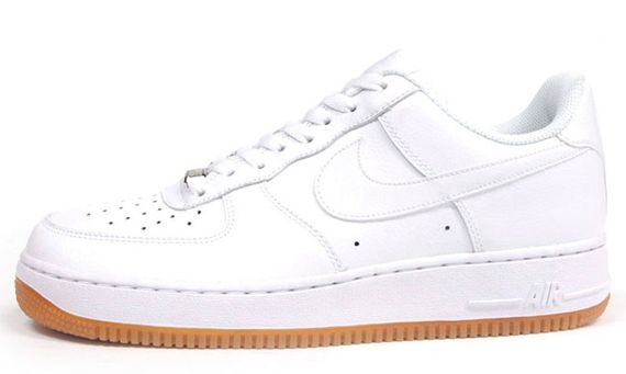 white-gum-air force 1 low-nike_03