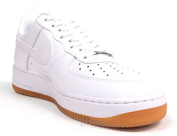 white-gum-air force 1 low-nike_05