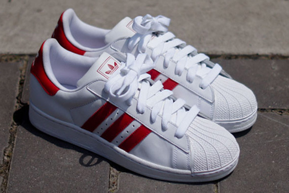 white-red-superstar II-adidas originals_03