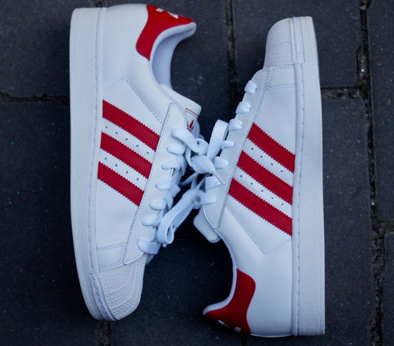 white-red-superstar II-adidas originals_04
