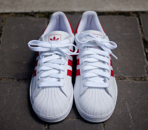 white-red-superstar II-adidas originals_05