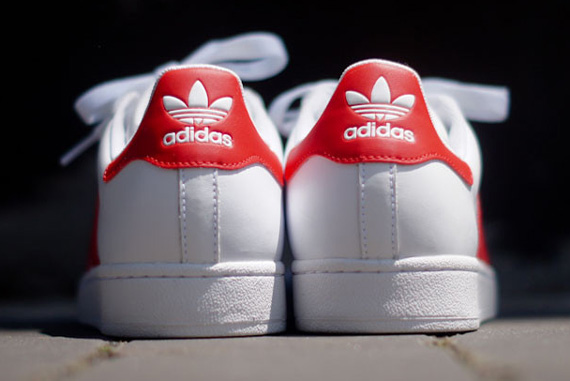 white-red-superstar II-adidas originals_06
