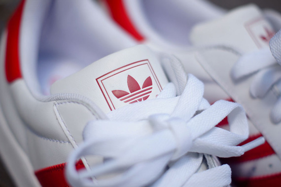 white-red-superstar II-adidas originals_08