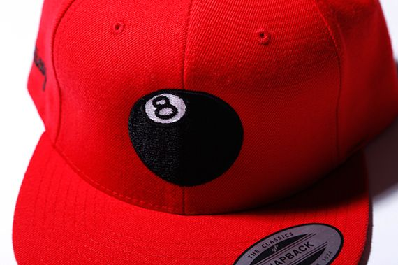 year of the snake-8 ball-stussy_03