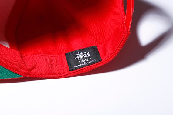 year of the snake-8 ball-stussy_04