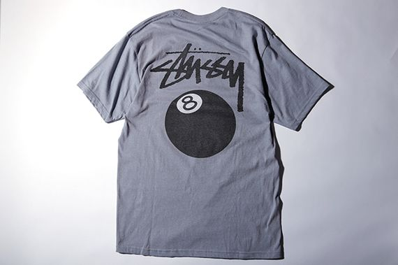 year of the snake-8 ball-stussy_09