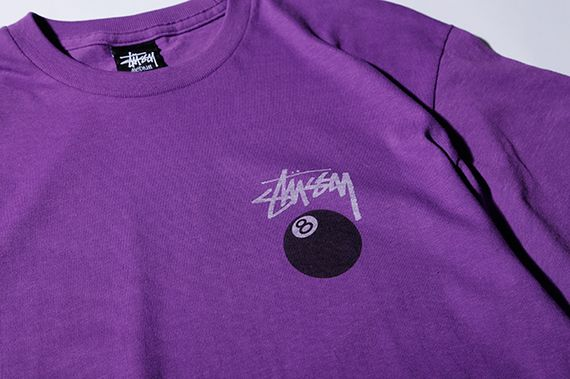 year of the snake-8 ball-stussy_11