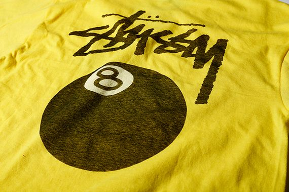 year of the snake-8 ball-stussy_13