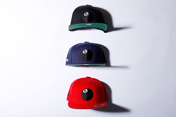 year of the snake-8 ball-stussy_14
